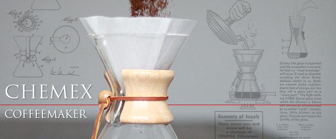 Coffeemaker HP
