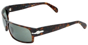 c00aa58aee3a8 Persol 2720