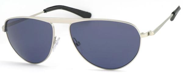 f60c81f859 Tom Ford TF108 sunglasses