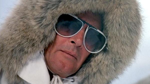 ac025-willy-bogner-7003-sunglasses-james-bond-view-to-a-kill.jpg?itok=-L7fJbr6