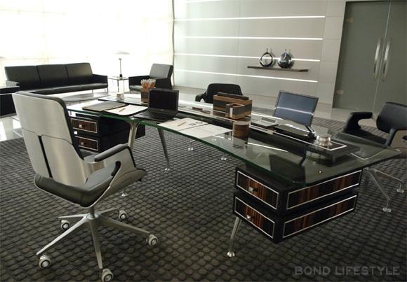 Wonderful Office Furniture Liquidators San Francisco  NationalOfficeLiquidators.