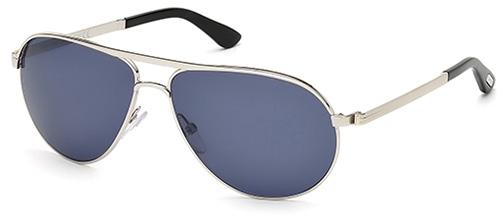 9e4466295bd Tom Ford Marko FT0144 sunglasses