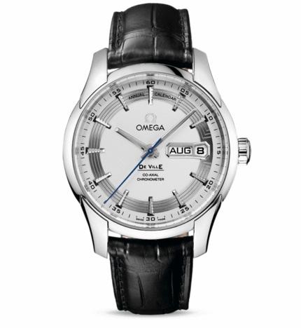 mens luxury watches rolex