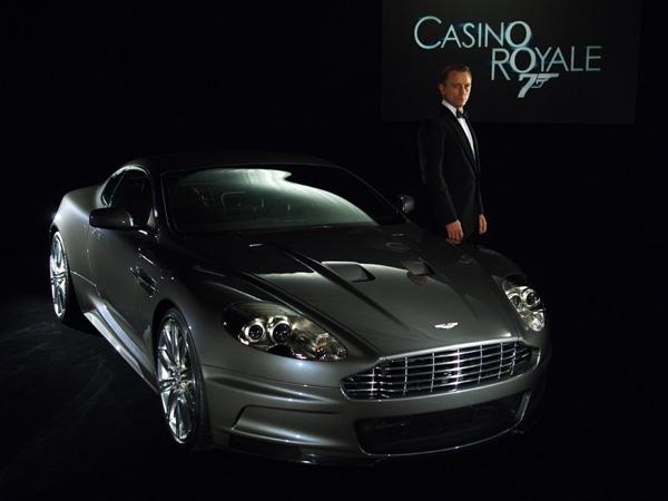 007 car casino royale internet casino gambling umaxnet