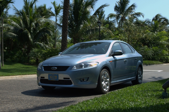 Ford cars from casino royal search arizona casino . com