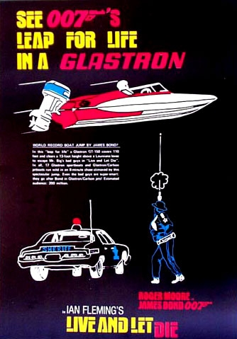 http://www.jamesbondlifestyle.com/sites/default/files/styles/fancybox_popup/public/images/product/au036-glastron-gt-150-ad.jpg?itok=lwGzPqhF