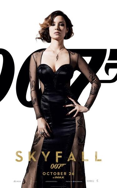 Die Heißesten Bond Girl Outfits Von 1962 Bis Heute Das James
