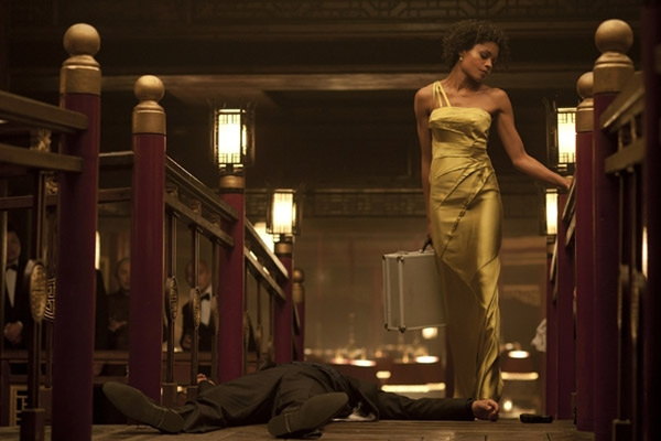 http://www.jamesbondlifestyle.com/sites/default/files/styles/fancybox_popup/public/images/product/bg023-amanda-wakeley-dress-eve-naomie-harris-skyfall.jpg
