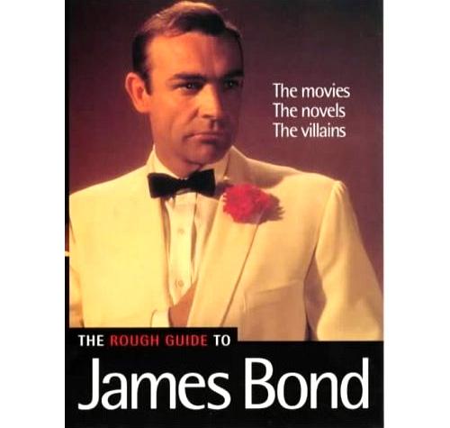 James bond in london visitlondon. Com.