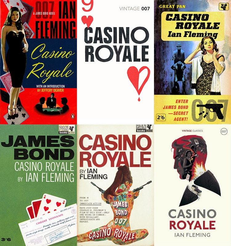 Fighting style casino royale : Blackjack pa casino action spela med