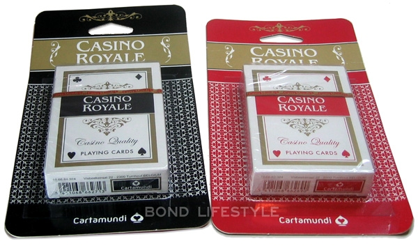 Card casino playing royale legal gambling online in us