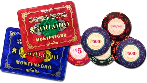Cartamundi poker chips casino royale rihanna russian roulette versuri