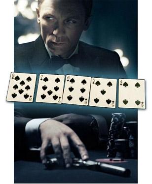 Casino everestpokercom holdem online poker texas paum casino
