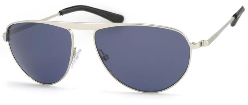 34c42b888d2 Tom Ford TF108 sunglasses