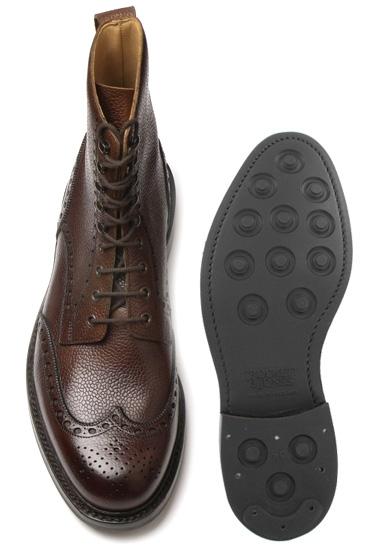 black cap toe shoes Women s Clearance Jeans Jackets Tops TK Maxx