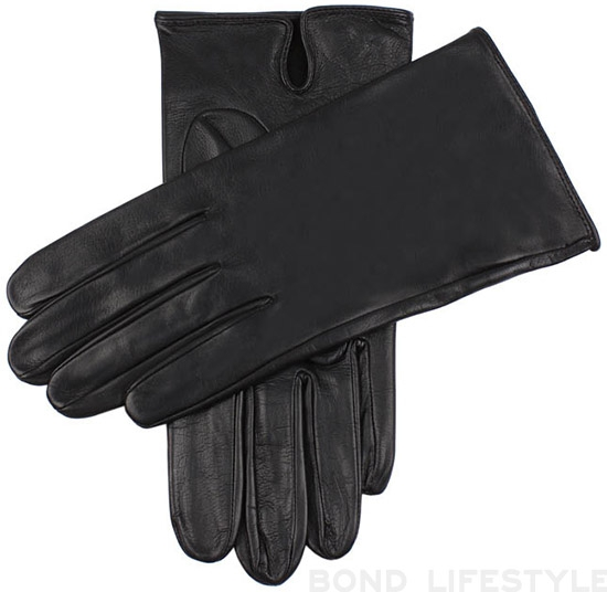 Dents gloves gift idea