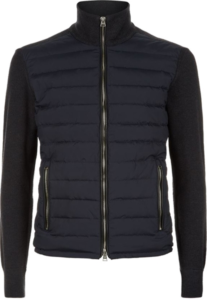 Tom Ford Spectre Jacket Now Available In Black Bond
