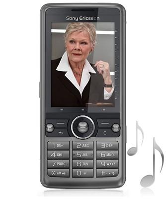 Bond phone casino royale riverboat casino argosy