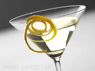 Casino royale martini recipe hotels with whirlpool in room four winds casino