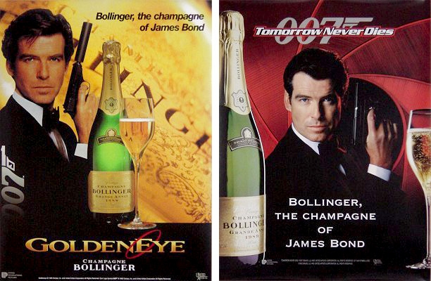 James bond champagne casino amerastar casino st louis
