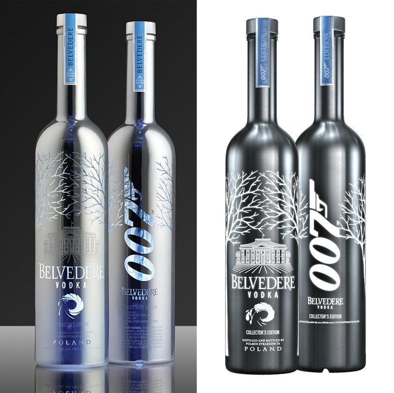 Bottles in the club aziz ansari dating 7