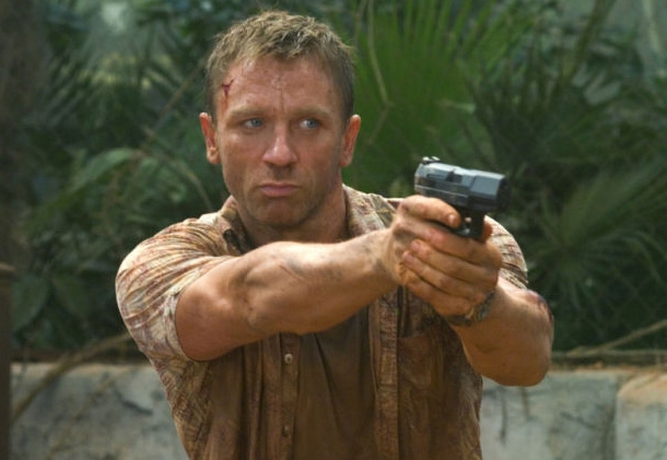 Weapons in casino royale tele geant casino