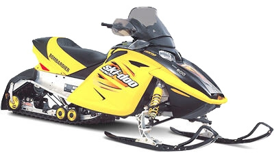 a review of 2003 ski doo mxz x rev in the sport of snowmobiling Instant download of the factory repair manual for 2003 ski-doo zx chassis snowmobiles see below for the list of models covered covers complete tear down and rebuild, pictures and part diagrams, torque specs, maintenance, troubleshooting, etc you name it and its in here 407 pages 2003 ski-doo .