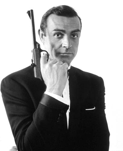 Walther LP53 | Bond Lifestyle