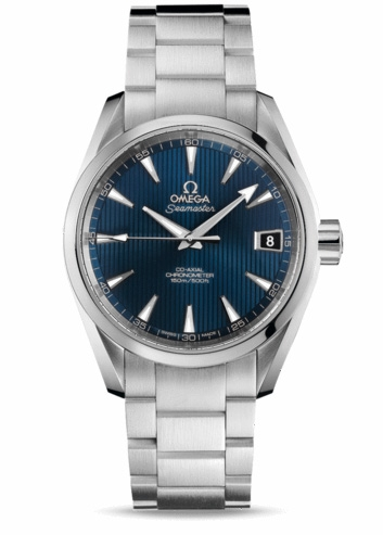 watches sale near me