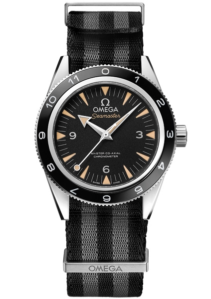 http://www.jamesbondlifestyle.com/sites/default/files/styles/fancybox_popup/public/images/product/ga080-omega-seamaster-300-spectre-limited-edition-front.jpg?itok=BKn2vEYw
