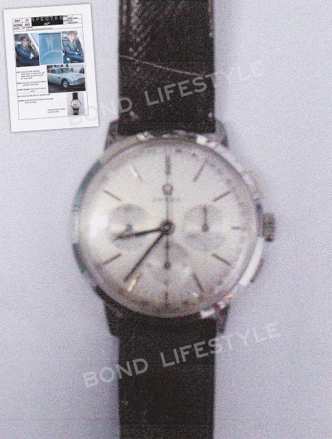 http://www.jamesbondlifestyle.com/sites/default/files/styles/fancybox_popup/public/images/product/ga085-vintage-omega-chronograph-strap-dial-daniel-craig-james-bond-spectre-sheet.jpg?itok=WerSI1NR