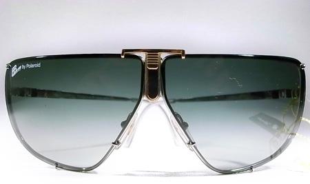 0d3d71c9e3ae8 Boris Becker 4804C sunglasses worn by Fernando Guillén Cuervo sunglasses in  Quantum of Solace