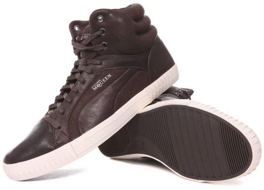 puma alexander mcqueen shoes