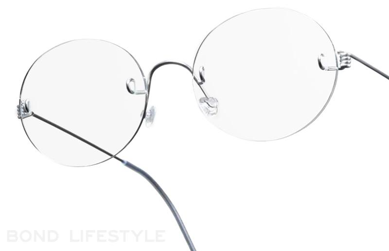 lindberg glasses eyewear air titanium Global Business ...