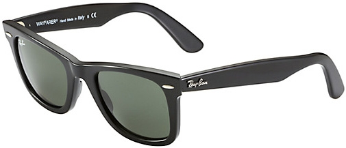 Product Ray Ban Wayfarer Sunglasses Ray Ban Sunglasses