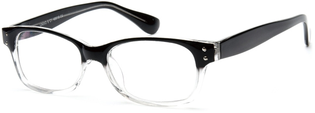 Univo 5 C1 eyeglasses