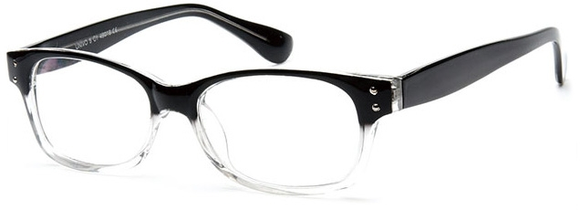 Univo U5 C1 eyeglasses Q