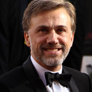 Christoph Waltz rumoured to play major role in Bond 24