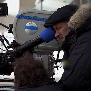 Sam Mendes talks SPECTRE in new behind the scenes video