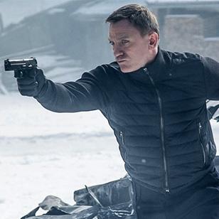 Tom Ford Sölden jacket now available in black