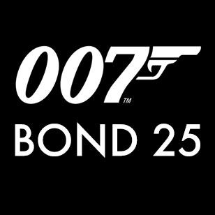 Bond 25 in 2019