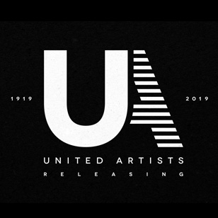 Annapurna Pictures and MGM will release Bond 25 with United Artists Releasing label