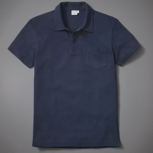 Up to 30% off Sunspel Riviera shirts