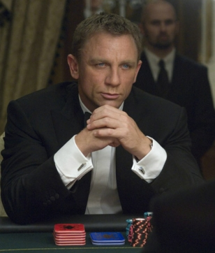 http://www.jamesbondlifestyle.com/sites/default/files/styles/semi_width_image/public/images/product/ac014-st-dupont-5244-casino-royale-table.jpg