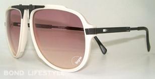 photo © Vintage-Sunglasses-Shop.com