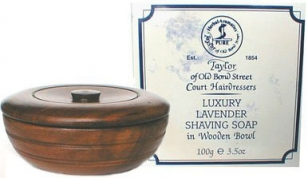 http://www.jamesbondlifestyle.com/sites/default/files/styles/semi_width_image/public/images/product/ac034-taylor-bond-street-89-wooden-shaving-bowl-2.jpg
