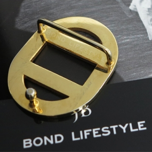 photo © Bond Lifestyle