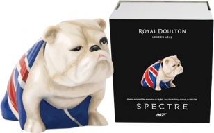 photo © Royal Doulton