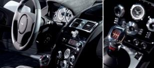 photo © Aston Martin