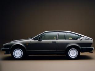 photo © Alfa Romeo